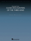 Excerpts From Close Encounters Of The Third Kind laflutedepan.com