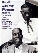 DVD - Devil Got My Woman Partition Guitare - laflutedepan.com