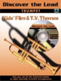 Discover The Lead Kid's Film & TV Themes - laflutedepan.com