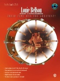 Their Time Was The Greatest Louie Bellson Partition laflutedepan.com