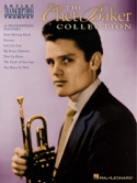 The Chet Baker Collection - Chet Baker - Partition - laflutedepan.com