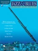 Jazz & Blues Partition Flûte traversière - laflutedepan.com