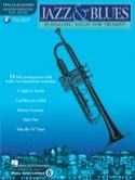 Jazz & Blues - Partition - Trompette - laflutedepan.com