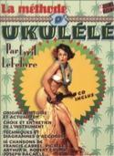 Méthode de Ukulélé Partition Musiques du monde - laflutedepan.com