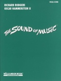 The Sound Of Music - Vocal Score laflutedepan.com