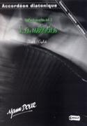 Méthode Complète Volume 2 Yann Dour Partition laflutedepan.com