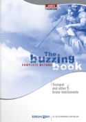 The Buzzing Book Complete Method James Thompson laflutedepan.com