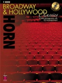 Broadway And Hollywood Classics - Partition - laflutedepan.com