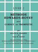 Méthode Livre 2 Edwards - Hovey Partition laflutedepan.com