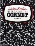 Method For The Cornet Vol 1 Walter Beeler Partition laflutedepan.com