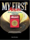 My First Arban Robert E. Foster Partition Trompette - laflutedepan.com