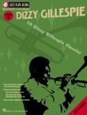 Jazz play-along volume 9 - Dizzy Gillespie laflutedepan.com