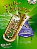 Tuba D' Amore Partition Tuba - laflutedepan.com