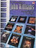 The Very Best Of John Williams Easy John Williams laflutedepan.com