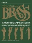 Book Of Beginning Quintets Partition laflutedepan.com
