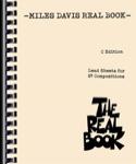 Miles Davis Real Book - Miles Davis - Partition - laflutedepan.com