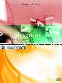 Brazilian Percussion Gilson De Assis Partition laflutedepan.com