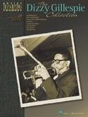 The Dizzy Gillespie Collection John
