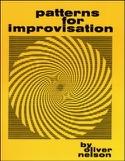 Patterns For Improvisation METHODE AEBERSOLD laflutedepan.com