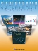 Greatest Hits Supertramp Partition laflutedepan.com