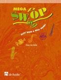 Mega Swop Gorp Fons Van Partition Trombone - laflutedepan.com