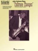 John Coltrane Plays Coltrane Changes John Coltrane laflutedepan.com