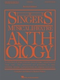 The Singer's Musical Theatre Anthology Volume 1 - Baritone / Bass laflutedepan.com