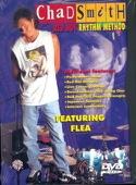 DVD - Red Hot Rhythm Method laflutedepan.com