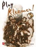 Play Klezmer - Eric J. Hovi - Partition - Trombone - laflutedepan.com