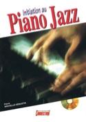 Initiation au piano jazz Pierre Minvielle-Sebastia laflutedepan.com