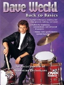 Back To Basics Dave Weckl Partition Batterie - laflutedepan.com