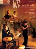Jazz Standards - Men's Edition. Pro Vocal Partition laflutedepan.com