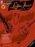 Jazz play-along volume 23 - Latin Jazz Partition laflutedepan.com