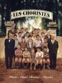 Les Choristes Bruno Coulais Partition laflutedepan.com