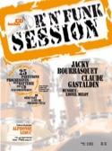 R' N' Funk Session laflutedepan.com
