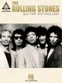The Rolling Stones Guitar Anthology ROLLING STONES laflutedepan.com