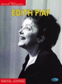 Collection Grands Interprètes - Edith Piaf - laflutedepan.com