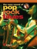 The Easy Sound Of Pop Rock & Blues Michiel Merkies laflutedepan.com