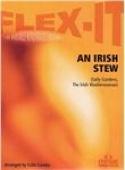 An Irish Stew Partition ENSEMBLES - laflutedepan.com