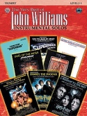 The very best of John Williams - Instrumental solos - laflutedepan.com