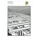 Restless - Meara Rich O' - Partition - Vibraphone - laflutedepan.com