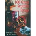 100 Great Scottish Songs Partition laflutedepan.com