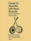 Chords For Mandolin, Irish Banjo, Bouzouki laflutedepan.com