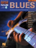 Guitar Play-Along Volume 7 - Blues Guitar Partition laflutedepan.com