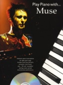 Play Piano With... Muse Muse Partition laflutedepan.com