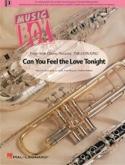 Can you feel the love tonight (Le Lion) - music box - laflutedepan.com