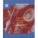 Une Histoire de la Batterie de Jazz Tome 3 laflutedepan.com