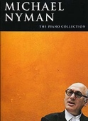 The Piano Collection Michael Nyman Partition laflutedepan.com