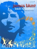 Back To Bedlam James Blunt Partition laflutedepan.com