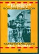 DVD - Afro American Rhythms 2 Eric Thomas Partition laflutedepan.com